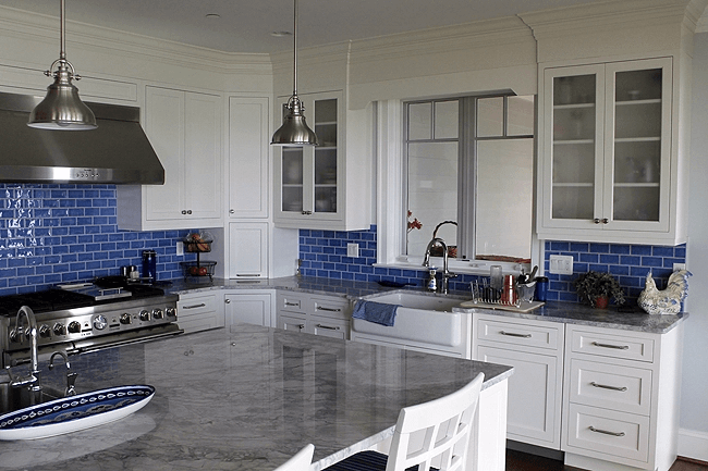 Kitchen Renovation Kitchen Remodeling Get Your Free Quote