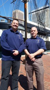 Maryland Painting company in Baltimore Klappenberger & Son