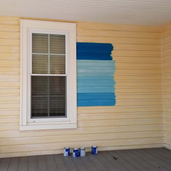 Painting Company In Loudoun