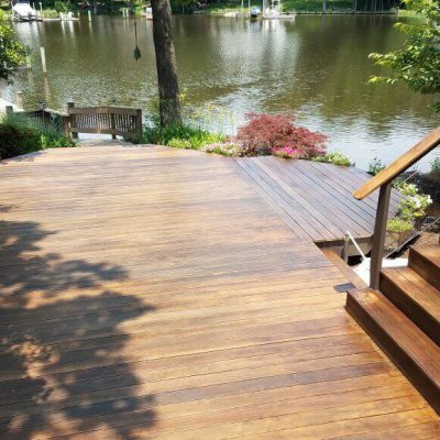 Deck-Sealing-Virginia