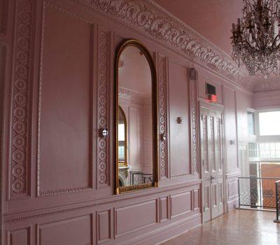 Interior-Painting-Gallery-8